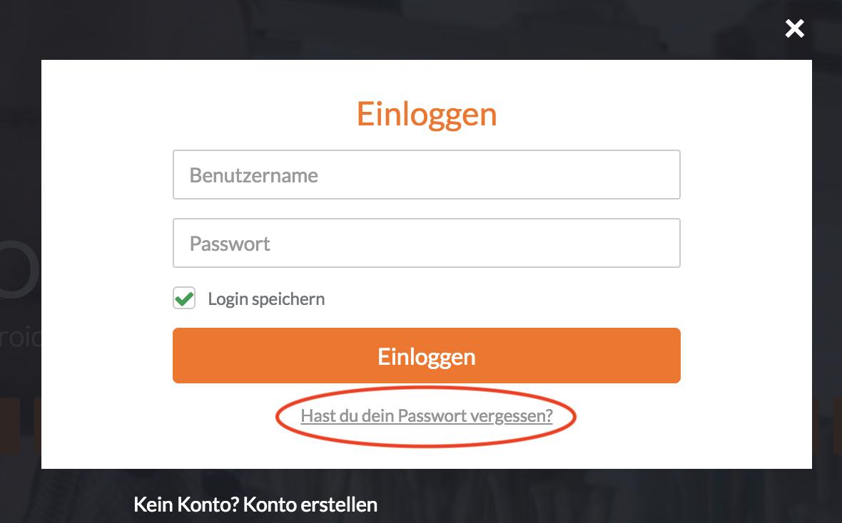 FAQ FÜR VEREINE