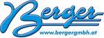 Berger Sportmatten, Sportnetze, Schutznetze, Spielgeräte
